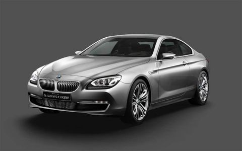 Automotive design, Mode of transport, Vehicle, Grille, Automotive lighting, Rim, Car, Alloy wheel, Hood, Automotive tire,