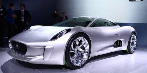 Tire, Wheel, Mode of transport, Automotive design, Vehicle, Event, Land vehicle, Car, Auto show, Exhibition,