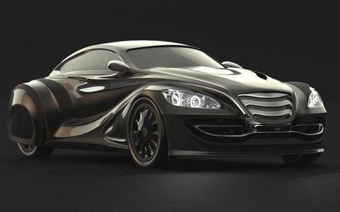Automotive design, Mode of transport, Automotive lighting, Headlamp, Car, Fender, Automotive exterior, Grille, Vehicle door, Luxury vehicle,