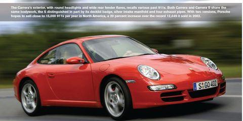 Land vehicle, Vehicle, Car, Regularity rally, Motor vehicle, Sports car, Supercar, Coupé, Performance car, Automotive design,