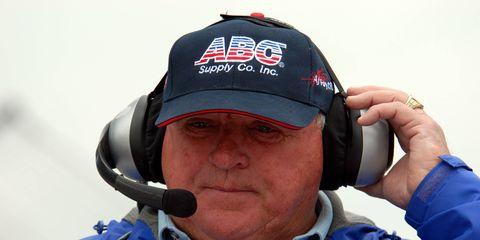 IndyCar legend A.J. Foyt turns 80 on Jan. 16.