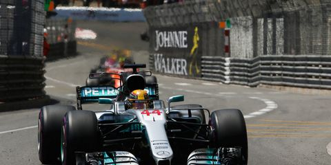 Current F1 analyst Eddie Jordan would not be shocked if Mercedes closed up shop on its F1 team after the 2018 season.