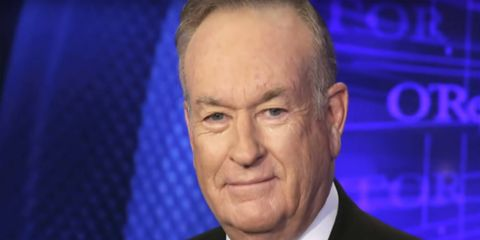 The New York Times reported five women had received payments totaling about $13 million from either O'Reilly or Fox News parent 21st Century Fox in exchange for not pursuing litigation about their accusations.