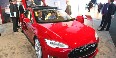 Several Tesla owners in China indicated the company overstated Autopilot's abilities.