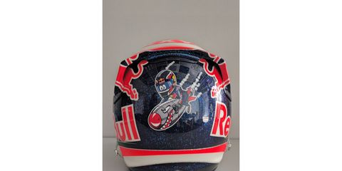 Helmet, Motorcycle helmet, Personal protective equipment, Footwear, Headgear, Sports equipment, Shoe, Sports gear, Athletic shoe,