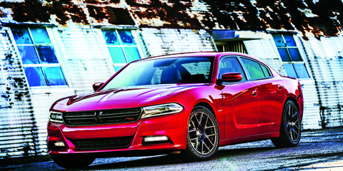 Tire, Wheel, Automotive design, Vehicle, Automotive tire, Land vehicle, Automotive lighting, Automotive parking light, Car, Rim,