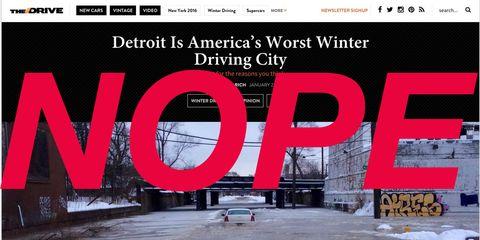 Text, Font, Advertising, Snow, Graphic design, Concrete, Graphics, Freezing, Brand,