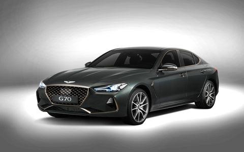 Land vehicle, Vehicle, Car, Automotive design, Luxury vehicle, Mid-size car, Personal luxury car, Performance car, Sports car, Sedan,