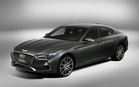 Land vehicle, Vehicle, Car, Automotive design, Luxury vehicle, Mid-size car, Performance car, Sedan, Personal luxury car, Sports car,