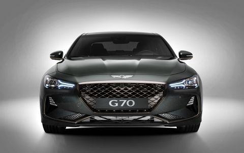 Land vehicle, Vehicle, Car, Motor vehicle, Automotive design, White, Black, Luxury vehicle, Product, Grille,