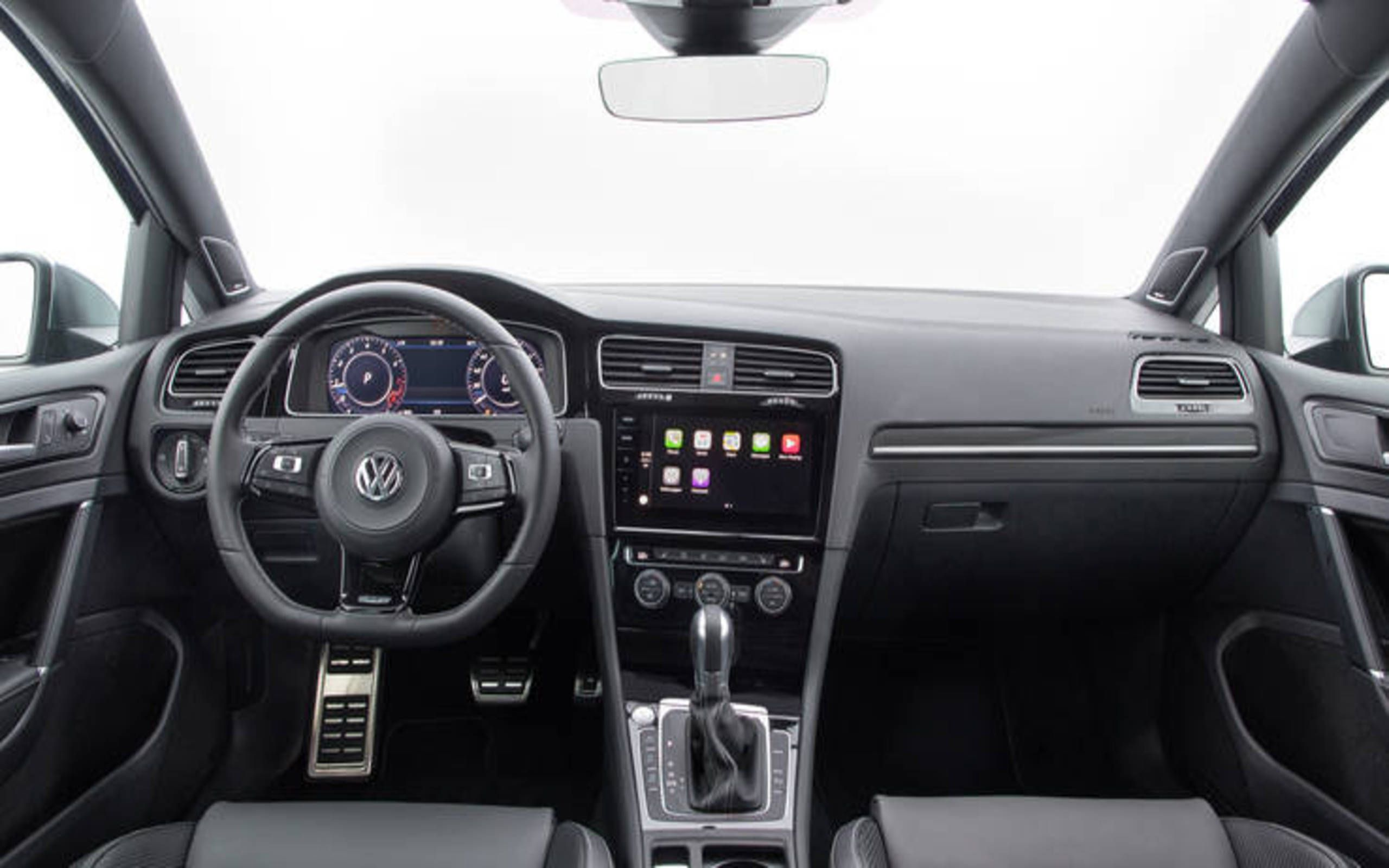 we drive the 2019 vw jetta before we ve actually seen it we drive the 2019 vw jetta before we ve