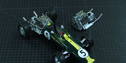 Tire, Wheel, Automotive tire, Automotive design, Open-wheel car, Automotive wheel system, Rim, Toy, Toy vehicle, Space,