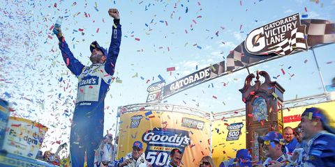 Jimmie Johnson hopes to add a seventh NASCAR Sprint Cup Series crown on Nov. 20 at Homestead-Miami Speedway.