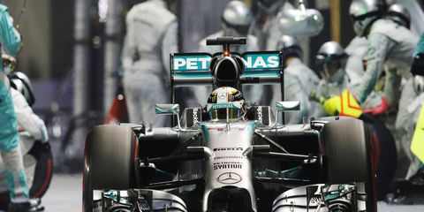 The inaugural Formula One Russian Grand Prix in Sochi has had a tremendous amount of controversy surrounding it leading to overwhelming public disapproval.