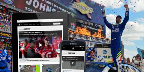 Website, Advertising, Display advertising, Technology, Electronic device, Online advertising, Media, Competition event, Screenshot, World,