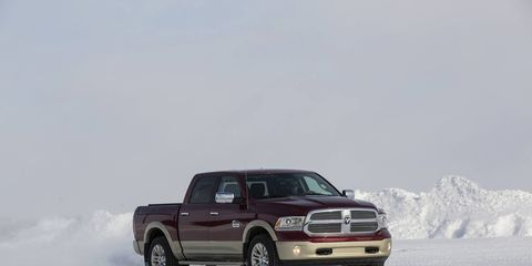 U.S. auto safety officials have been investigating 23 Fiat Chrysler recalls dating back to 2009.