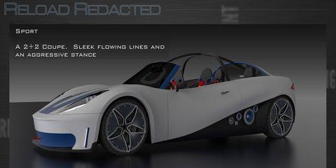 Tire, Motor vehicle, Wheel, Mode of transport, Automotive design, Automotive tire, Vehicle, Automotive wheel system, Vehicle door, Automotive mirror,