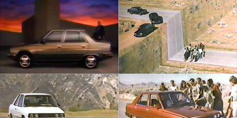 Wheel, Vehicle, Land vehicle, Car, Automotive parking light, Hardtop, Classic car, Sedan, Bumper, Hood,