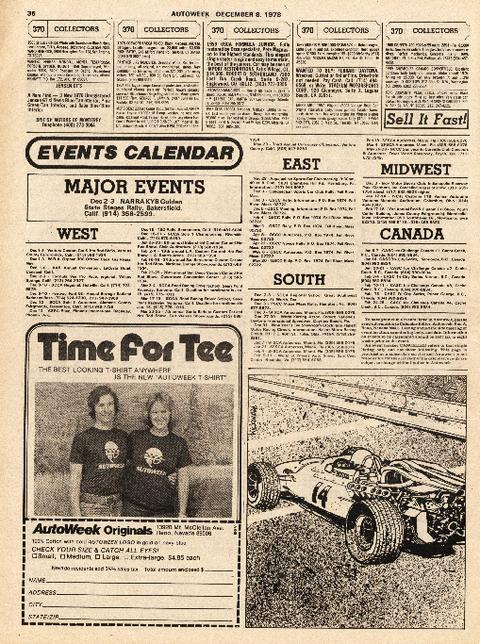 Motor vehicle, Newspaper, Vintage advertisement, Vehicle, Newsprint, Car, Paper, Publication, Off-road vehicle,