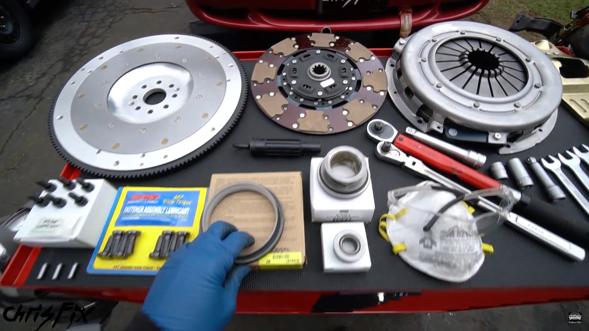 Screen%252520Shot%2525202019 01 22%252520at%2525209.58.14%252520AM - How Much Does It Cost To Get Your Clutch Replaced