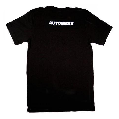 T-shirt, Black, Clothing, White, Active shirt, Sleeve, Product, Top, Font, Logo,