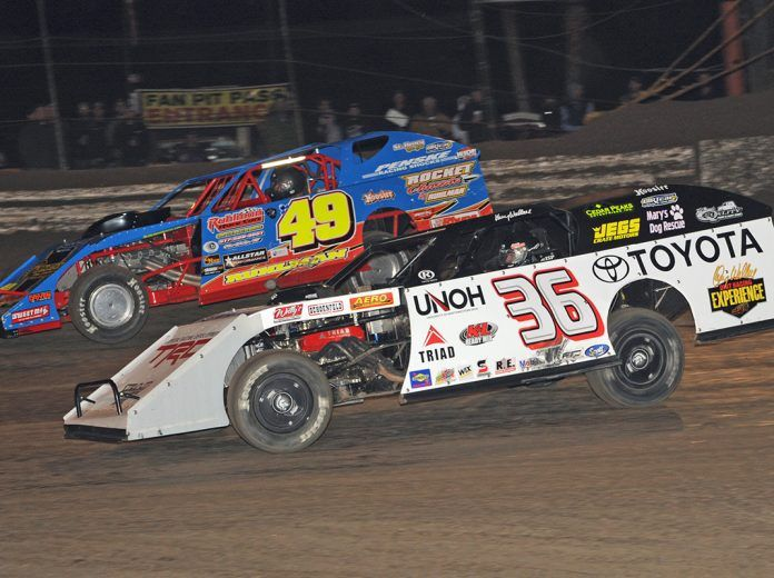 Racing Veteran Kenny Wallace Plans To Race Dirt Full Time In 2019 Kenny wallace was born on august 23, 1963 in st. racing veteran kenny wallace plans to