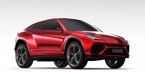 Tire, Wheel, Automotive design, Vehicle, Automotive exterior, Red, Rim, Car, Automotive lighting, Alloy wheel,