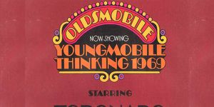 """Yes, there really was a """"Youngmobile"""" marketing campaign."""