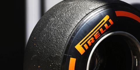 Pirelli says it plans to bring softer tire compounds to Formula One races.