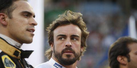 Fernando Alonso will regret his move to McLaren-Honda, says former F1 champion Jacques Villeneuve.