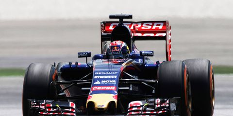 The fact that teenager Max Verstappen can be competitive at such a young age proves to some that Formula One cars have become too easy to drive.