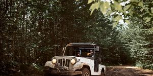If you want to go off-roading in a Mahindra Roxor, your time might be running out. Mahindra lost a legal battle with Fiat-Chrysler Automobiles over the UTV's likeness to Jeep products.