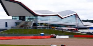 Track officials say that Silverstone has lost nearly $10 million the past two years from its contract with Formula 1.