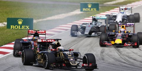 Formula One has pulled the July 19 race date from Germany after the Nurburgring and Hockenheim failed to come up with the necessary funding.