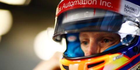 Haas F1 driver Romain Grosjean believes it's time for F1 to take a harder look at the issue of pay drivers.