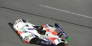 CORE autosport will return to its Oreca Prototype roots next season in the IMSA WeatherTech SportsCar Championship.