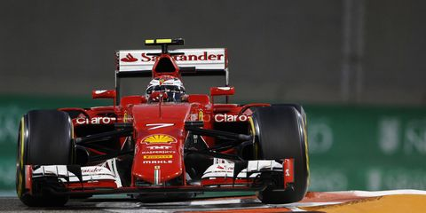 Ferrari is the big winner when it comes to prize money in Formula One, in part because of its status as the longest-standing team in the series.