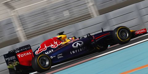 Daniel Ricciardo is looking to receive a significant pay raise in 2015.