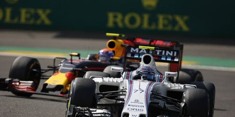 According to a recent report, F1 will again have a 21-race schedule in 2017.