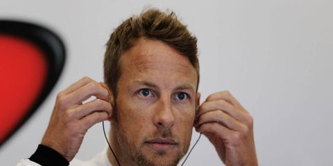 Jenson Button says that many F1 drivers coming into the series today have not spent enough time honing their craft in the lower levels of racing.