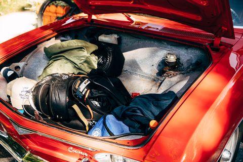 Car, Vehicle, Automotive design, Auto part, Automotive exterior, Engine, Compact car, Hood,