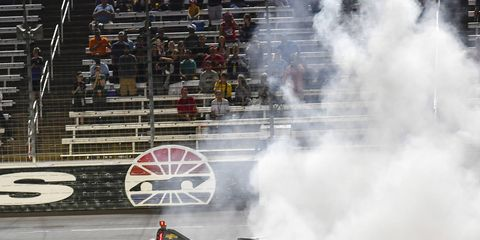 Sights from the IndyCar Series Rainguard Water Sealers 600 at Texas Motor Speedway, Saturday June 10, 2017.
