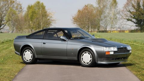 Land vehicle, Vehicle, Car, Coupé, Sports car, Sedan, Personal luxury car, Performance car, Luxury vehicle, Classic car,