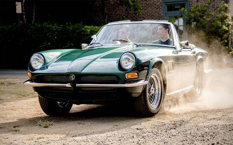 A 1967 AC 428.