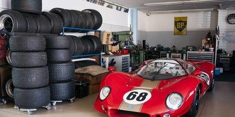 Automotive design, Car, Race car, Automotive tire, Sports car, Performance car, Supercar, Synthetic rubber, Headlamp, Windshield,