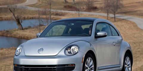 Consumer Reports called for a few changes to the VW settlement agreement before it goes into effect this fall.