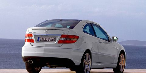 Daimler's plans will commit 220 million euro to a software upgrade program for some 3 million diesels in Europe alone.
