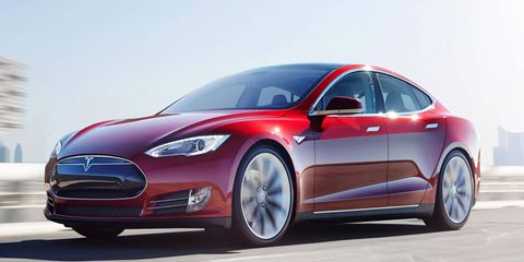 Due to tax credits and green car incentives, Norway is one of the top markets for Tesla, but a suit alleges misrepresentation of power output.