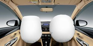 Two recent deaths have brought the worldwide Takata airbag fatality total to 13.