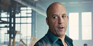 Vin Diesel will once again serve as one of the producers for the upcoming installment in the series.